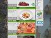 boston-deals-discover-theme-week-zipcar