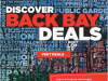 boston-deals-email-creative