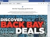 facebook-back-bay-theme-week