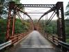 bardwells-ferry-bridge-gate