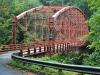 bardwells-ferry-bridge-ma