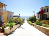 manhattan-beach-alley
