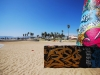 venice-beach-graffitti