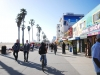 venice-beach-strip