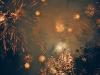 firework-openfire