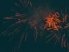 firework_3