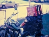 motorcycle-fireworks
