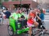 pedicab-fun