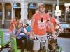 pedicab-start