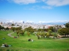 delores-park-san-francisco