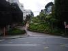lombard-street-san-fran