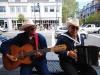mexican-singers-san-fran