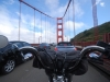 motorcycle-golden-gate