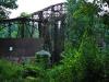 schell-bridge-closed-massachusetts-ma-3