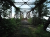 schell-bridge-ma-deck