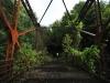 schell-bridge-northbridge-massachusetts-ma-8