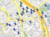 scvngr-trek-locations
