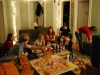 thanksgiving-redo-gathering