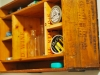 wine-box-cabinet