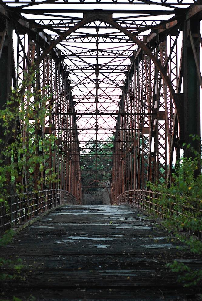 schell bridge massachusetts ma